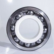 Reasons For Using Insulated Bearings For Motors And